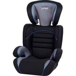 Detská sedačka Petex Basic 501 HDPE ECE R44/04