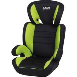 Detská sedačka Petex Basic 502 HDPE ECE R44/04