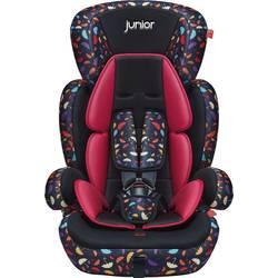 Detská sedačka Petex Comfort 602 HDPE ECE R44/04