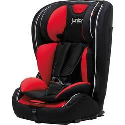 Detská sedačka Petex Premium Plus 801 HDPE ECE R44/04