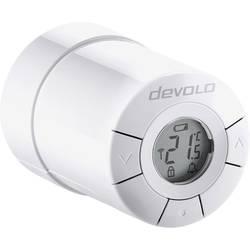 Devolo Devolo Home Control 9356