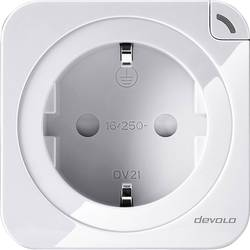 Devolo Home Control 9914
