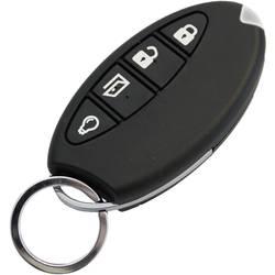 Diaľkové ovládanie Homematic KeyMatic 130459 4-kanálová