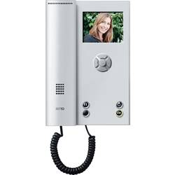 Domové videotelefón Ritto by Schneider RGE1786520 RGE1786520