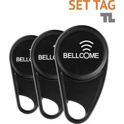 Domové videotelefón - transpondér Bellcome SET.TAG.BLC.2S0