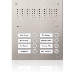 Domovej telefón Ritto by Schneider RGE1812125 RGE1812125