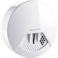 Dymový hlásič Devolo Home Control 9875