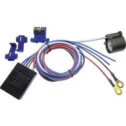 Elektronický indikátor Baas BLE35