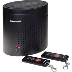 Elektronický strážny pes Blaupunkt ISD-RG1200, 100 dB, čierna