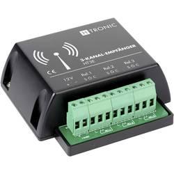 H-Tronic HT3E, 1618255 bezdrôtový prijímač