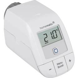 Homematic IP HmIP-eTRV-B