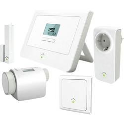 Inteligentná SmartHome sada pre vykurovanie a úsporu el.energie Innogy 10268110