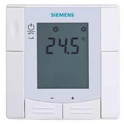 Izbový termostat Siemens S55770-T106