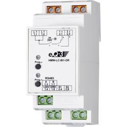 Jednoduchý ovládač žalúzií HomeMatic