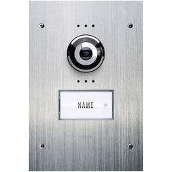 Káblový domové videotelefón m-e modern-electronics VDV 910
