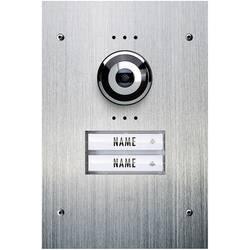 Káblový domové videotelefón m-e modern-electronics VDV 920