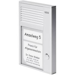 Káblový domovej telefón Auerswald TFS-Dialog 201 90634