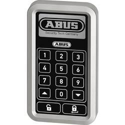 Kódový zámok ABUS 10126