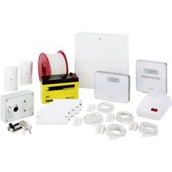 Kompletná sada alarmu ABUS Terxon SX Profiline AZ4350