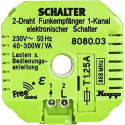 Kopp Free Control 808003328