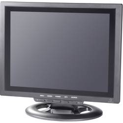 LCD monitor Renkforce 449238