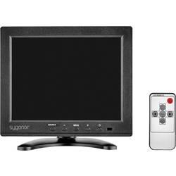 LCD monitor Sygonix 16885X1