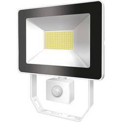 LED LED vonkajšie osvetlenie ESYLUX AFLBASICLED10W 3K WH 10 W