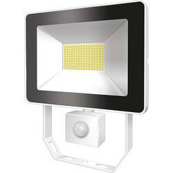 LED LED vonkajšie osvetlenie ESYLUX AFLBASICLED30W 3K WH 30 W