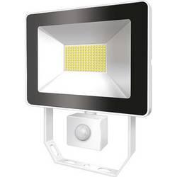 LED LED vonkajšie osvetlenie ESYLUX AFLBASICLED50W 3K WH 50 W