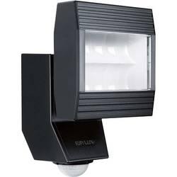 LED LED vonkajšie osvetlenie ESYLUX AFR 250 sw 18 W