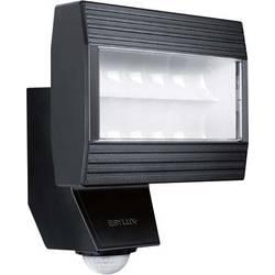 LED LED vonkajšie osvetlenie ESYLUX AFR 350 sw 26 W, čierna
