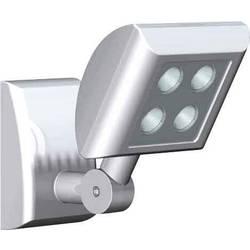 LED LED vonkajšie osvetlenie ESYLUX OF 120 LED 5K ws 17.2 W, biela