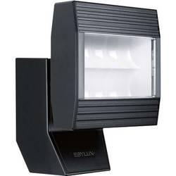 LED LED vonkajšie osvetlenie ESYLUX OFR 250 sw 18 W