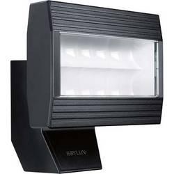 LED LED vonkajšie osvetlenie ESYLUX OFR 350 sw 26 W