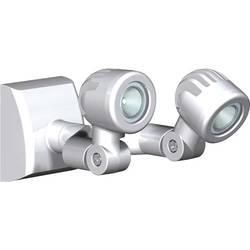 LED LED vonkajšie osvetlenie ESYLUX OS 80 LED SPOT 5K ws 8.8 W