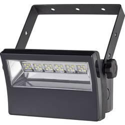 LED vonkajšie osvetlenie DioDor DIO-FL36W-WM