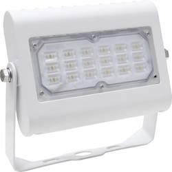 LED vonkajšie osvetlenie DioDor DIO-FLF30W-W, 30 W, neutrálne biela, biela