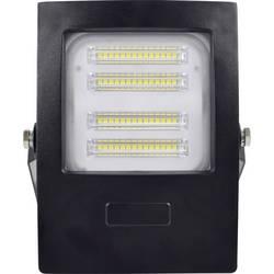 LED vonkajšie osvetlenie DioDor Slim DIO-FL30W-B Slim