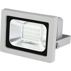 LED vonkajšie osvetlenie Emos Profi 850EMPR10WZS2610