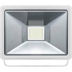 LED vonkajšie osvetlenie Goobay 44532, 50 W, denné svetlo, biela
