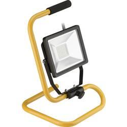 LED vonkajšie osvetlenie Goobay 59006