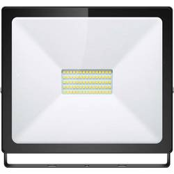 LED vonkajšie osvetlenie Goobay Slim 39009