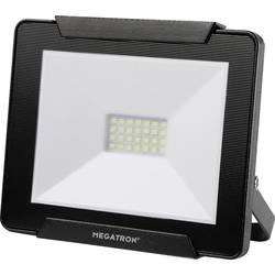 LED vonkajšie osvetlenie Megatron ispol® MT69021