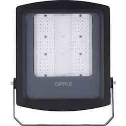 LED vonkajšie osvetlenie Opple Performer 140062030, 90 W, neutrálne biela, čierna