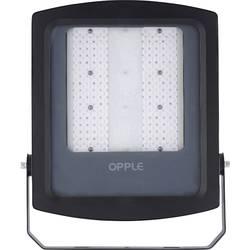 LED vonkajšie osvetlenie Opple Performer 140062032
