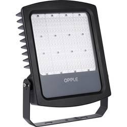LED vonkajšie osvetlenie Opple Performer 140062035