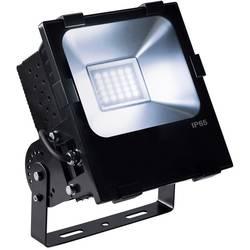 LED vonkajšie osvetlenie SLV 232380