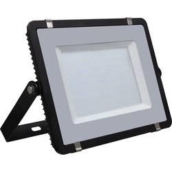 LED vonkajšie osvetlenie V-TAC VT-200 168418