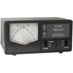 Merač stojatých vĺn MAAS Elektronik RX-600 1198