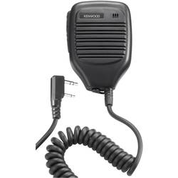 Mikrofón / reproduktor Kenwood KMC-21 KMC-21